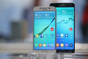 Samsung Software Update  U2013 Galaxy Note 4  Galaxy S5  Galaxy Tab S2 And Others