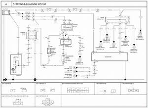 Hyundai Tucson Engine Wiring Diagram  U2022 Wiring Diagram For Free