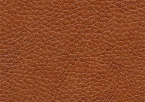 Leder Farbe Cognac by Cognac Leather Lifetime Leather Co
