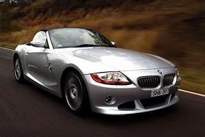 Prix Bmw Z4 : bmw z4 cabriolet ann e 2005 ~ Gottalentnigeria.com Avis de Voitures