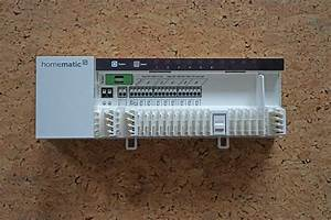 Homematic Ip Fußbodenheizung : vernetzte fu bodenheizung mehr sparen mit smarter steuerung ~ A.2002-acura-tl-radio.info Haus und Dekorationen