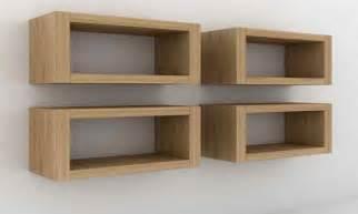 simple design for small bedroom floating corner shelf