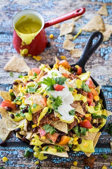 nachos supreme recipe best 25 nachos supreme ideas on dairy free