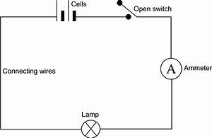Simple Circuit Diagram : 22 Wiring Diagram Images - Wiring ...