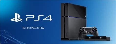 Console Ps4 Prezzi by Playstation 4 Prezzi Ps4 Offerte Ps4 Pro Sottocosto