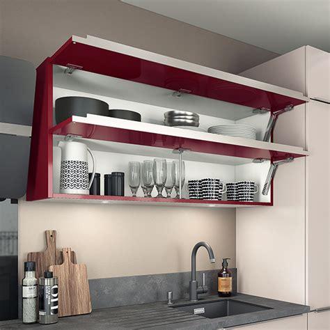 meuble haut cuisine stunning meuble haut cuisine images lalawgroup us