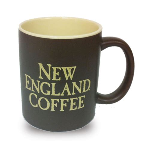Competitor News  New England Tea & Coffee Company And