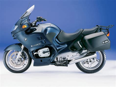 2004 Bmw R1150rt Bmw Automotive Pictures