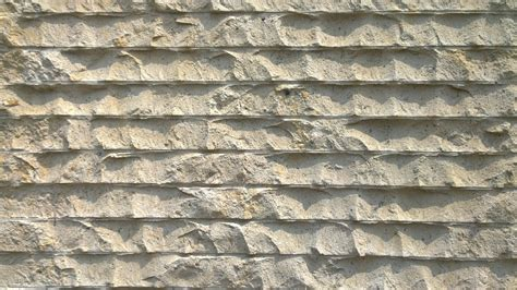 Free Photo Tile, Exterior Materials  Free Image On