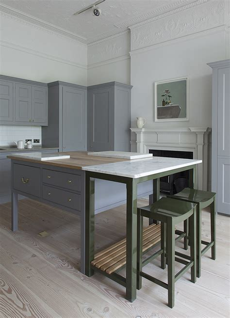 images of country kitchens nine lovely kitchen islands country 7486