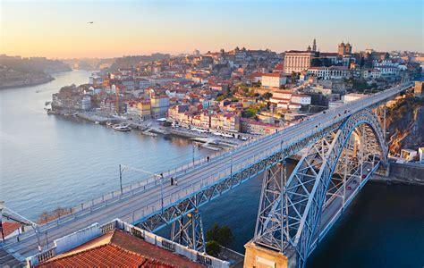 Dormire A Porto by O 249 Dormir 224 Porto Meilleurs Quartiers H 233 Bergements O 249