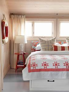 Cottage Decorating Ideas   Interior Design Styles and ...