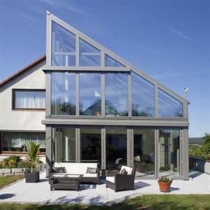 Wieviel Kostet Ein Wintergarten : balkon wintergarten umbauen kosten das beste aus ~ Sanjose-hotels-ca.com Haus und Dekorationen