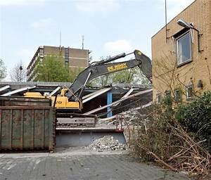 Van Gend En Loos : sanering nieuws uit tilburg ~ Markanthonyermac.com Haus und Dekorationen