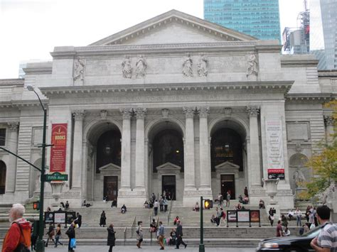 Stephen A Schwarzman New York Public Library, Manhattan. Art Deco Murals. Running Man Signs. Street Style Stickers. Chinese New Year Signs. Property Logo. Front Fender Decals. Very Small Sticky Labels. Fiesta Signs