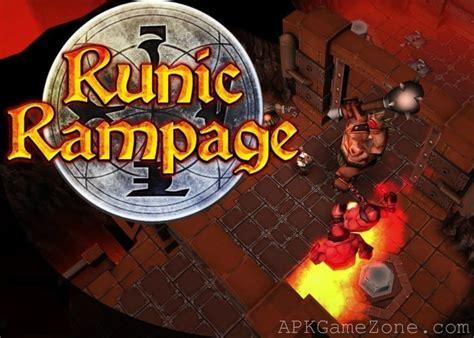 خلفيات حزينه للايفون , خلفيات ايفون حزن , خلفيات. Runic Rampage: Hack and Slash RPG : Dinero Mod : Descargar APK - APK Game Zone - Juegos para ...