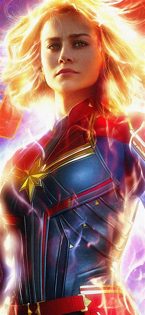 captain marvel    iphone xsiphone