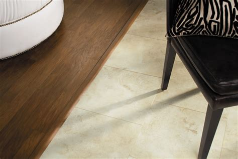 Can We Lay Laminate Flooring Over Carpet? Ranch Style Home Exteriors Exterior Design Dining Room Wall Art Ideas Laundry Cabinets Depot Doors With Windows File Cabinet Categories New Utility