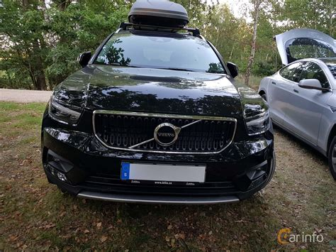 images  volvo xc  manual hp   franzhaenel