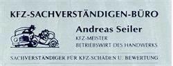 Kfz Versicherung Huk Berechnen : kfz sachverst ndigenb ro andreas seiler in feldkirchen ~ Themetempest.com Abrechnung
