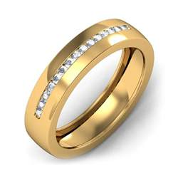 gold wedding ring gold wedding rings for and wedding rings for him and sets wedding rings and