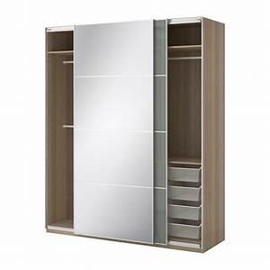 Ikea Schrank Konfigurieren : schrankplaner ikea planen sie ihren traumschrank ~ Orissabook.com Haus und Dekorationen
