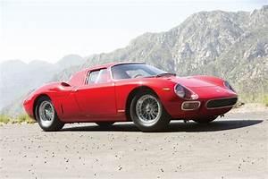 Lm Auto : 1964 ferrari 250 lm by scaglietti ~ Gottalentnigeria.com Avis de Voitures