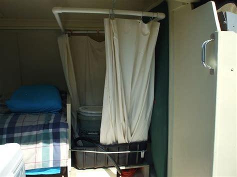 heres   install  shower   van camper van