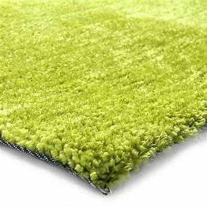 vert pas cher mon beau tapis monbeautapiscom With tapis vert pas cher