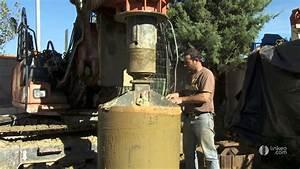 Forage Puit Isere : pigozzo puit forage de puits en haute garonne youtube ~ Premium-room.com Idées de Décoration