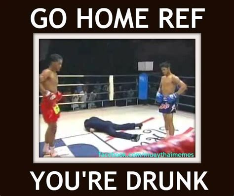 Muay Thai Memes - 17 best images about bahrain muay thai on pinterest spinning mma and muay thai