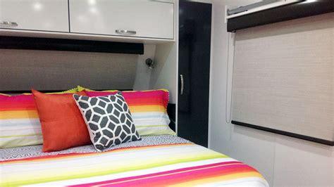 caravan blinds designed caravan blinds melbourne