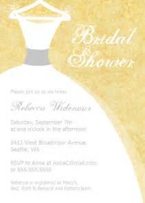 printable wedding shower invitations river photo greetings bridal shower invitations