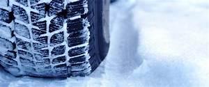 Pneu Neige Moto : tout ce qu 39 il faut savoir sur le pneu hiver ~ Melissatoandfro.com Idées de Décoration