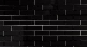 faience rouge salle de bain modern aatl With faience noire salle de bain
