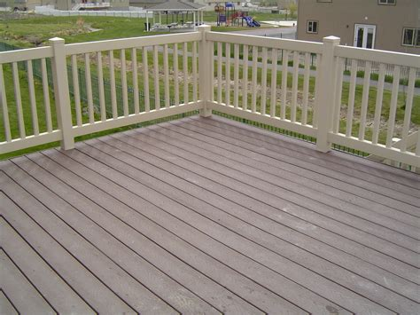 Trex Deck Designer Not Working by 1000 Images About Trek Decking On Pits