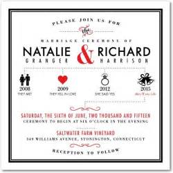 bridal shower brunch invitation wording this modern and chic wedding invitation template blends