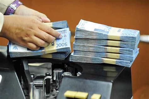 contoh surat perjanjian perpanjangan kredit bank