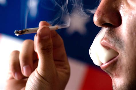 10 Reasons To Get High Right Now High Times