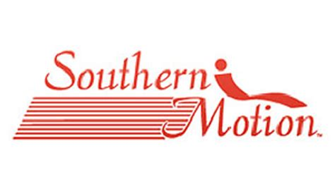 southern motion inc company profile zoominfo