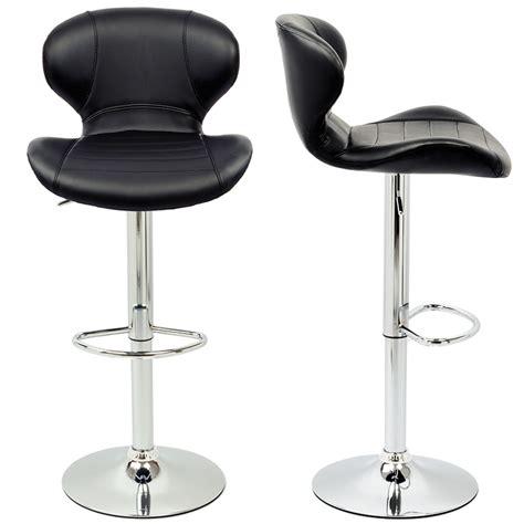 chaise noir pas cher tabouret de bar noir chaise de bar pas cher tabouret de bar topkoo