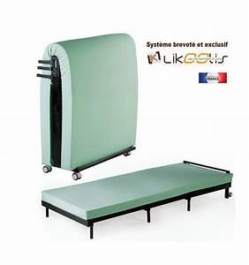 Ikea Lit Une Place : lit une personne ikea ~ Preciouscoupons.com Idées de Décoration