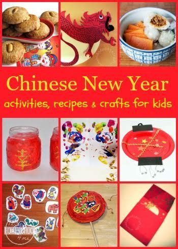 chinese new year games for preschoolers new year 846