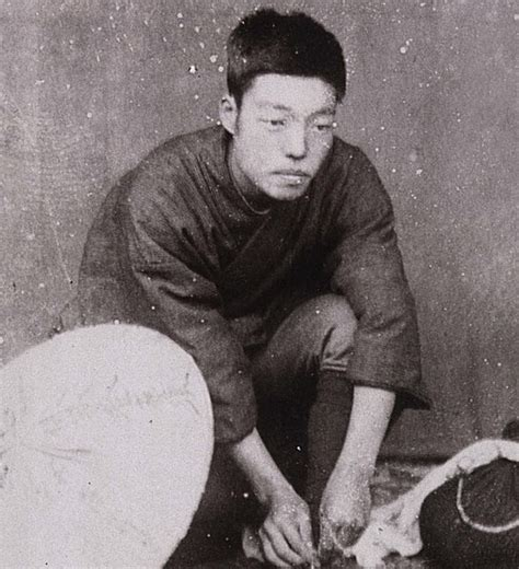 正岡 子規 野球