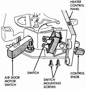 33 Jeep Wrangler Engine Diagram Pictures