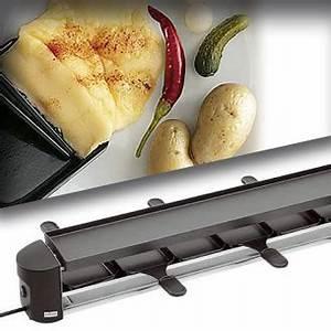 Raclette Ofen Stöckli : zeit f r ein feines raclette regalino blog ~ Michelbontemps.com Haus und Dekorationen