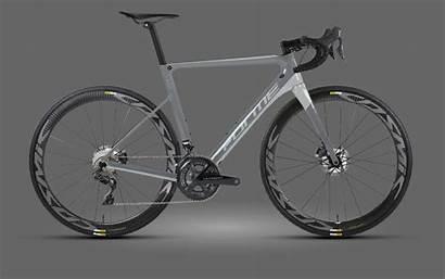 Bike Builder Flash Forme Build Website Moore