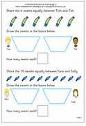 Year 2 Maths Worksheet Understanding Division As Sharing Maths Blog Division Worksheets Ks1 Division Worksheet Fun Math Worksheets 353441 Ks1 Maths Worksheetsphp Math Worksheets Ks1 Division Download Free Division For Kids Best Coloring Pages