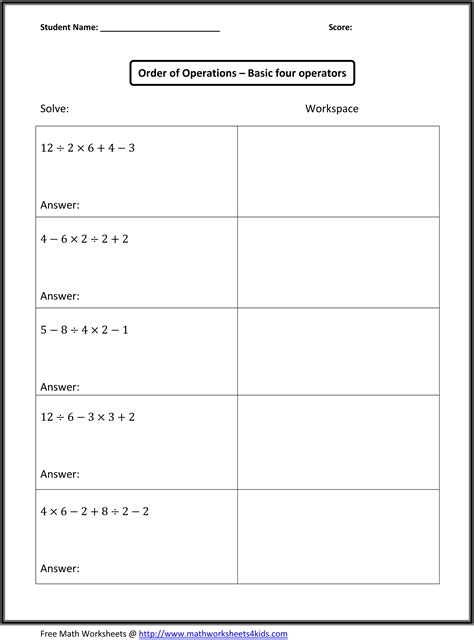 images    answer questions worksheets