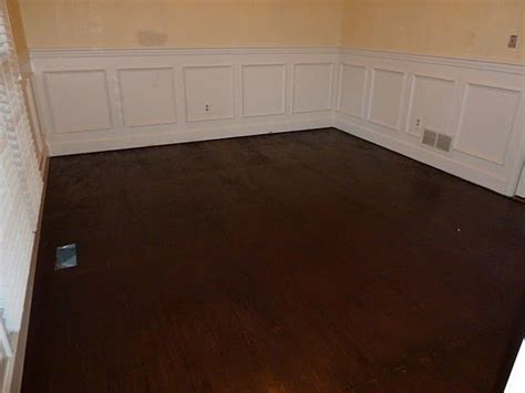 subfloor for hardwood floors 28 best images about flooring on pinterest stains stained plywood floors and ceramica tile